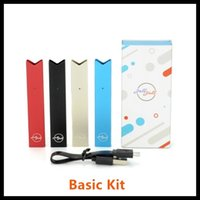 JOLL JOLL Stater Kits 280mah Compatible Vape Pen Battery Can...