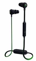 2019 Razer Hammerhead BT bluetooth InEar Kulaklık Kulaklık Mikrofon + Perakende Kutusu Ile Gaming Headset Gürültü İzolasyonu toptan