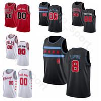 buy online 82b68 8472b Wholesale Zach Lavine Jerseys for Resale - Group Buy Cheap ...