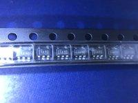 Venta al por mayor 20 lotes PC INA180A3 INA180A3IDBVR circuito integrado SOT23-5 en stock nuevo y original ic envío gratis