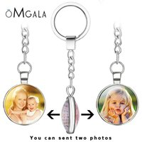 Wholesale Keychains Custom for Resale - Group Buy Cheap Keychains