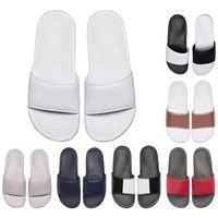 Hotsale designer slipper loafer mens womens slide Summer luxury fashion casual sandal slippers loafers slides sandals moccasins sneakers