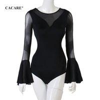 Traje del mono del mameluco de Competencia de baile de salón Vestidos de Baile de Tango Vals vestidos estándar de vestuario flamenco Personalizar D0116