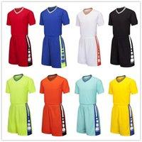 Özelleştirme Herhangi Pictures Teklif ZZ0468 olarak istenilen sayıda Man Kadın Lady Gençlik Çocuk Erkek Basketbol Formalar Spor Gömlek isim