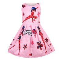 Floral Children Baby Dresses Girl Wedding Party Girls Prince...