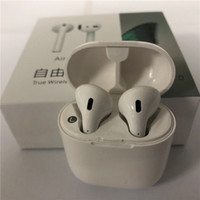 New AirPro2 TWS V5. 0 Wireless Bluetooth Earbuds Headsets for...