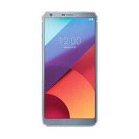Original LG G6 H870 H871 H872 H873 VS988 5. 7 inch Quad Core ...