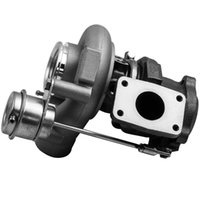 para SAAB 9-3 9-5 Aero B235R 49189-01800 9172180 TD04HL -15t turbo Turbocompresor para Viggen B235R B205R B235L motor equilibrado