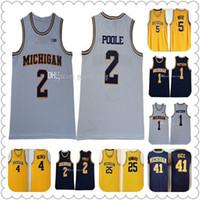 미시간 울버린 대학 농구 남자 1 찰스 매튜스 2 열 이달 풀 5 잘렌 로즈 4 크리스 웨버 (25 개) 주완 하워드 (41 개) 글렌 라이스 유니폼