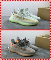 v2 True Form Hyperspace maglieria uomo donna Scarpe sportive Beluga 2.0 Kanye West Alta qualità Sply uomo donna trainer Sneakers