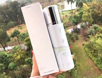 2019 New Lame A Brilliance White Lotion Intense Serum Essência Líquida Toner 200ml