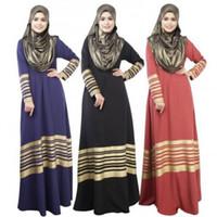 сари indien pour les femmes дамы сари Пакистан хлопок платья Индия vestido женщины халат партия одежда платье платья
