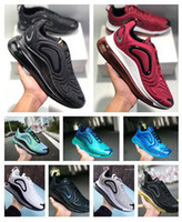 2019 New Trend Couple Designer Sneakers Fashion Shock Absorp...