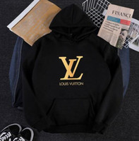 mens designers hoodies Hoodies Fashion Men Women Casual Jack...