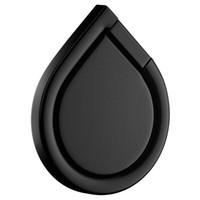 العالمي للمياه المعدنية قطرة البنصر قبضة حامل حامل الهاتف