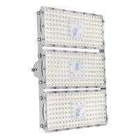 LED 홍수 빛 프로젝션 램프 100W 높은 전력 야외 야외 조명 방수 광고 램프 투광 조명 텅스텐 램프