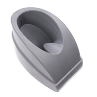 Tips Nail Dip Container Maker Manicure Mould Fashion French Accessory Smile Line Tray Sculpture Salon Art Women Guides Tools