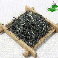 Livraison gratuite 2020 New Spring Arrivée frais 250g Maojian thé vert chinois thé vert Xinyang Maojian Haut Grade de soins Thé santé