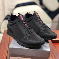 2021 Superstar Spor Lüks Loafer'lar Tasarım Marka Tasarımcısı Flats Hakiki Deri Sneakers Koşucular Tüm Kaykay Ayakkabı Ücretsiz Kargo