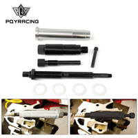 PQY - Сломанное средство для удаления зажигания для Ford Triton 3 клапана двигателя DIY ручной инструмент 65600 PQY-SSR01