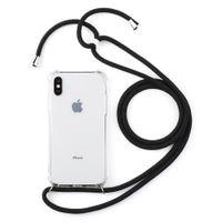 Cinturino protettivo catena per cellulare Cinturino Cinturino Crossbody in Premium Quality iPhone 5 x XR XS max