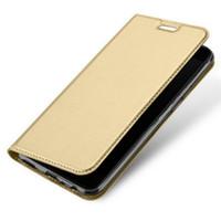 Portafoglio in pelle Card Case per Sony Xperia 1 II 10 II L3 L2 XZ5 XZ4 Compact XZ3 xz2 Preminm magnetico del telefono di caso per Sony Xperia XA3 Ultra XA2