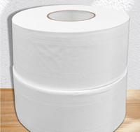 4ply alta calidad higiénico rollo de papel al por mayor de toallas suaves de papel higiénico baño tejidos hogar de cuatro capas Toallas
