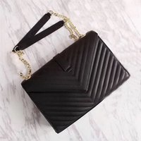 Hot sales Newest Style V Type womens famous good quality Lea...