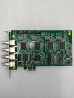 100% Working Original für ADLINK PCIe-RTV24