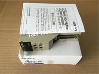 Host link unit C200H-LK201-V1 / C200H-LK202-V1 OMRON PLC новый в коробке гарантия один год