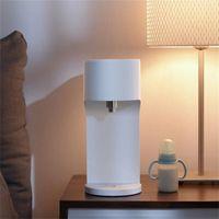 Mi VIOMI APP Control 4L Smart Instant Hot Water Dispenser Water-Quality Indes Baby Milk Partner Heater Drinking Water Kettle