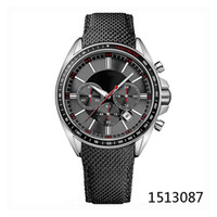New fashion individual men' s watch 1513198 1513077 1513...