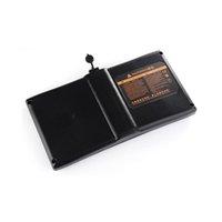Ninebot batterie mini pro 54V (54.8v) 4.4Ah Avec 4pins remplacement batterie 15S2P auto-équilibrage scooter batterie avec BMS