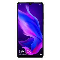 "Original Huawei Nova 4e 6GB RAM 128 GB ROM 4G LTE Handy Kirin 710 Octa Kernandroid 6,15"" Full Screen 32MP Face ID intelligentes Handy"