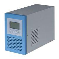 FT SERIES DC12V / 24V 1000W off-grid inverter di potenza onda sinusoidale / caricabatteria puro batteria di supporto DCAC 50 / 60Hz dimensioni / off grid / mandata dalla fabbrica