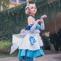 Re: Vida en un mundo diferente desde cero Cosplay Felix Argyle Anime Cosplay Costume Catwoman