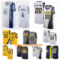 Custom Indiana