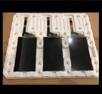 Hakiki 2K Gösterge Paneli 1440x2560 1440 * 2560 LS055R1SX04 MPI