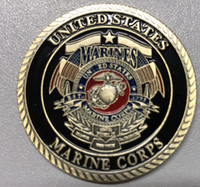 Wholesale Challenge Coins for Resale - Group Buy Cheap