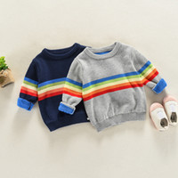 Children Clothing Free Drop Shipping Baby Boys Girls Autumn ...