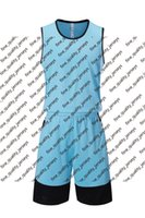 2019 Lasten Männer Basketballjerseys heißen Verkaufs-Outdoor Bekleidung Basketball Wear High Quality 02 Besten Sale0010
