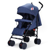 Baby Stroller Portable Folding baby Carriage High Quality Fo...