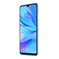 "Original Huawei Nova 4e 4G LTE Handy 4GB RAM 128GB ROM Kirin 710 Octa Kernandroid 6,15"" Full Screen 32.0MP Fingerabdruck-ID-Handy"
