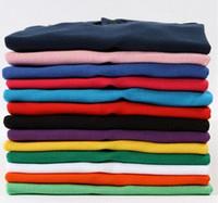 uomini polo coccodrillo estate ricamo Polo a maniche corte uomini camice casuali Solid Polo Man Plus 3XL degli uomini tee Camisa
