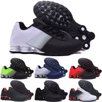 Hot Sell Men Shoes Avenue Deliver Current NZ R4 Mens Basketb...