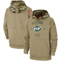 2020 Mens Women Kid New York