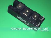 MG100J2YS50 모듈 100A 600V IGBT 모듈 N- 채널 2-94D1A 7 핀 절연 게이트 트랜지스터 BIP TRANSISTOR freeshipping