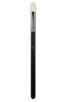 24 шт. / Лот-Горячая распродажа Новая косметика кисти M 217 Eye Blending Shadow Shadow Oings Makeup Coat Hee Щетки для глаз Бесплатная доставка