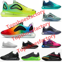University Flash Wolf Grey Mens Running Shoes Sea Forest Blue Void Triple Black White Volt Men Women Spirit Outdoor Sports Sneakers 36-45