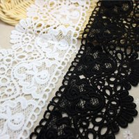 DIY Lace Tape Scrapbooking Decoration Roll Tape Candy Color ...